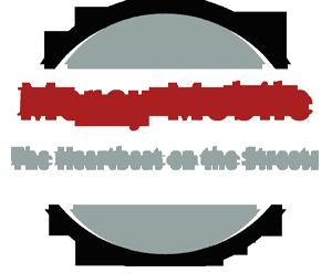 Mercy Mobile, San Jose, CA, Logo